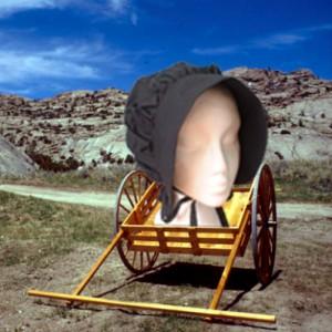 handcart 1